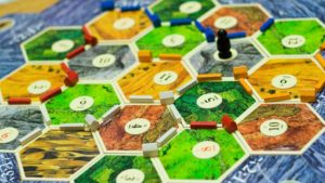 gaming-catan